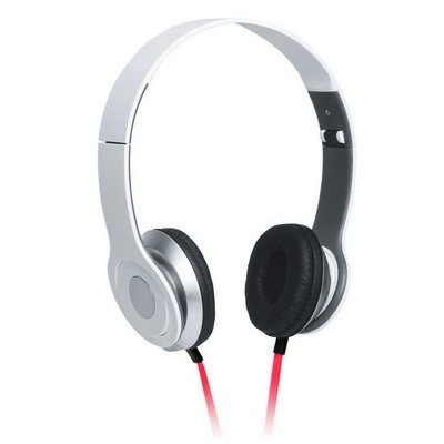 Picture of Headphones