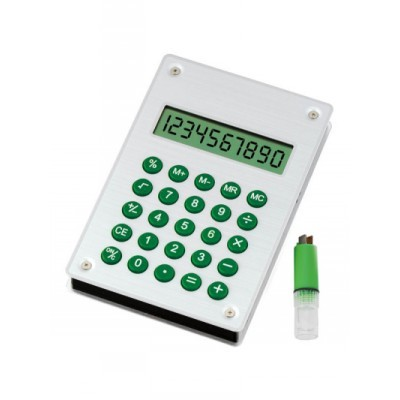 Picture of Chunky Calculator