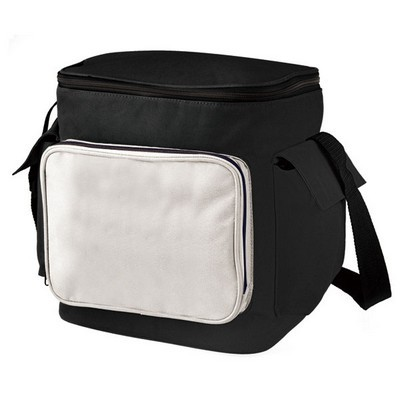 Picture of Weekend Cooler Bag