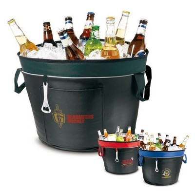 Picture of Celebration Bucket Cooler