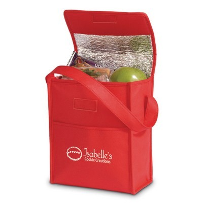 Picture of Lunch Sack Cooler
