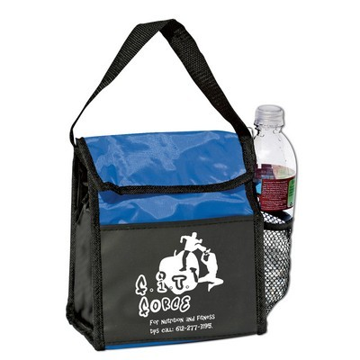 Picture of Daytrip Deluxe Lunch Pack Cooler