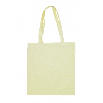 Picture of CALICO BAG NO GUSSET