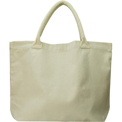 Picture of CALICO SHOPPER NO GUSSET