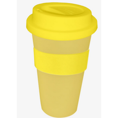 Picture of STANDARD CUPS 450ml