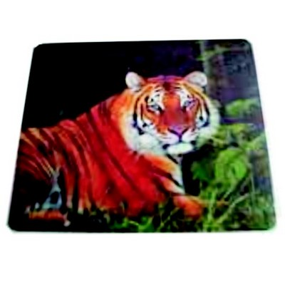 Picture of Mouse Mats STANDARD (195mm x 235mm)