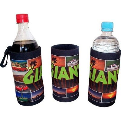 Picture of The Giant 600ml Bottle Based & Taped