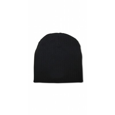 Picture of Acrylic Knit Beanie