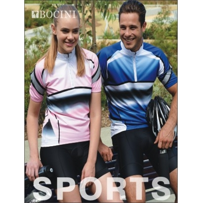 Picture of Ladies Cycling Shorts