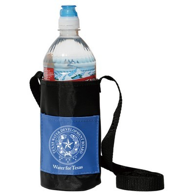 Picture of Champ Water Bottle Caddy