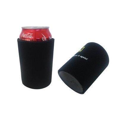 Picture of Stubby Cooler With Base