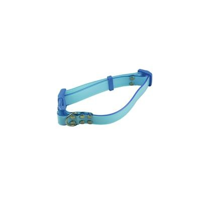 Picture of Heavy Duty PVC with Polyester Insert Collar 25mm(w) x 72mm(L)