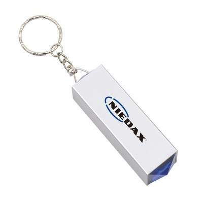 Picture of Manicure Set Keyring