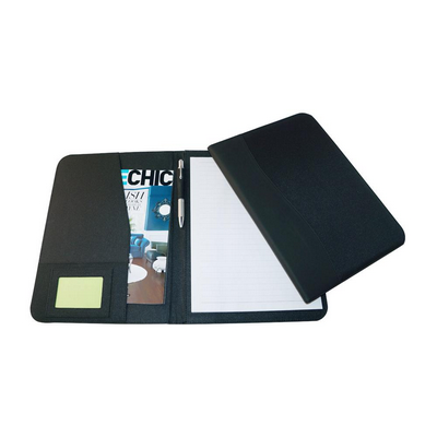 Picture of A4 Compendiums