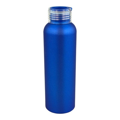 Picture of Aland Aluminium Drink Bottle