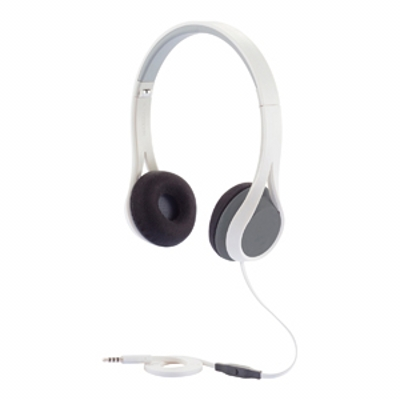 Picture of Oova Headphone with Mic