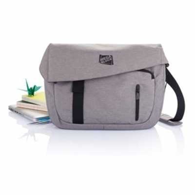 Picture of Osaka Laptop & Tablet Bag