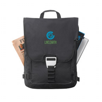 Picture of Rio Laptop & Tablet Backpack