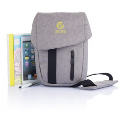 Picture of Osaka Tablet Bag