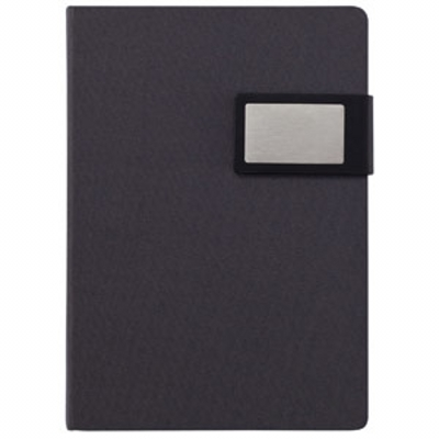 Picture of A5 Prestige Notebook Set
