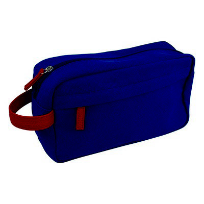 Picture of Donald Toilet Bag