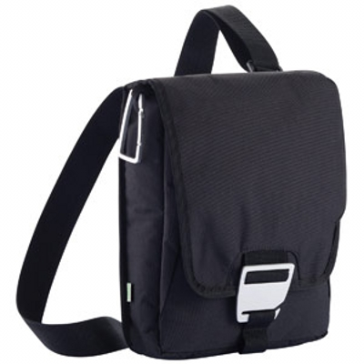 Picture of Rio Tablet Bag