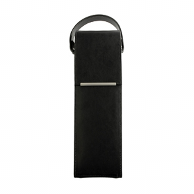 Picture of Stirling Single Wine Carrier