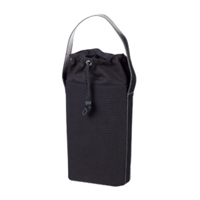 Picture of Riva 2 Bottle Wine Carrier