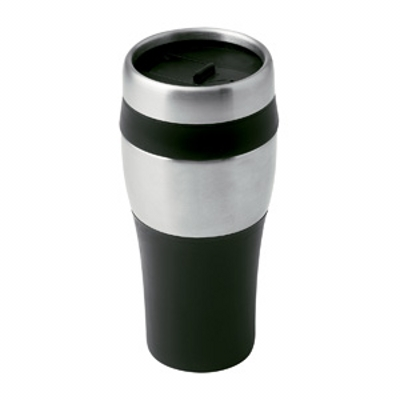 Picture of Denver Stainless Steel Car Mug
