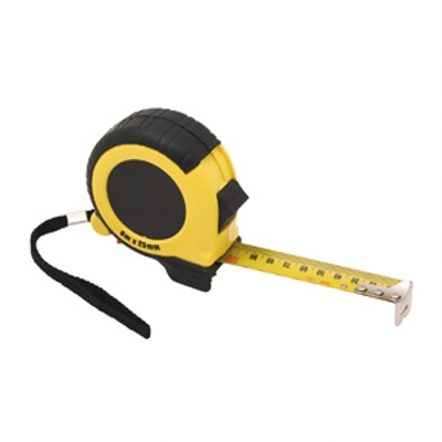 Picture of 8 Metre Tape Measure