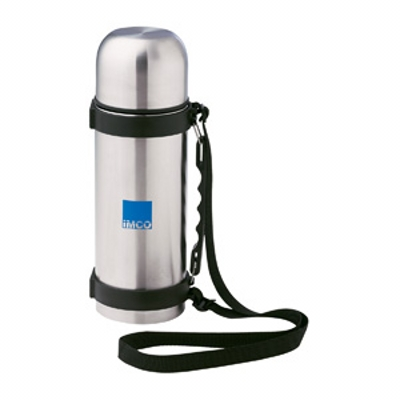 Picture of Orbit  Vacuum Flask