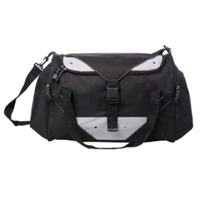 Picture of Hadley Duffle Bag