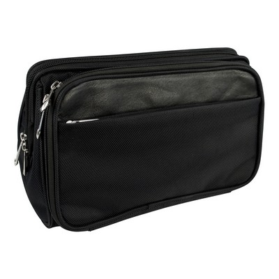 Picture of Morro Executive Toilet Bag