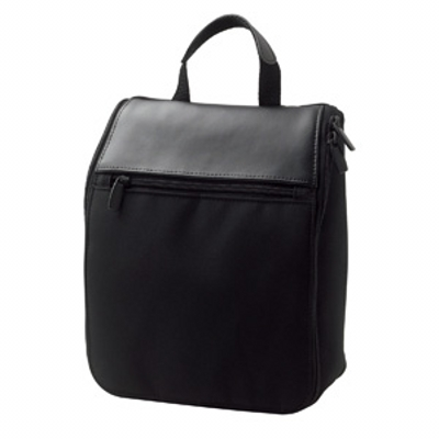 Picture of Madison Toilet Bag