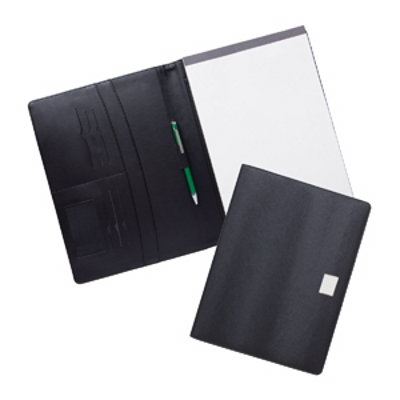 Picture of Trinity A4 Notebook