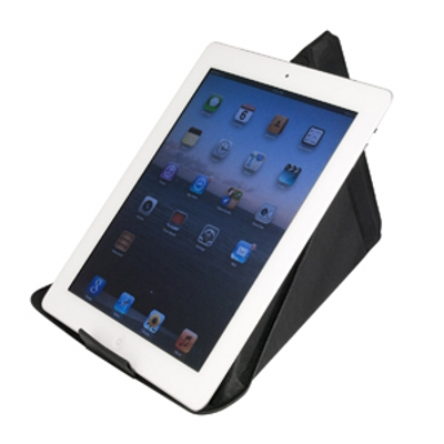 Picture of The Luxe Tablet Cover/Holder