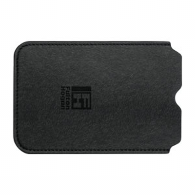 Picture of The Luxe Phone Pouch
