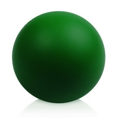 Picture of Stress Shape - Round