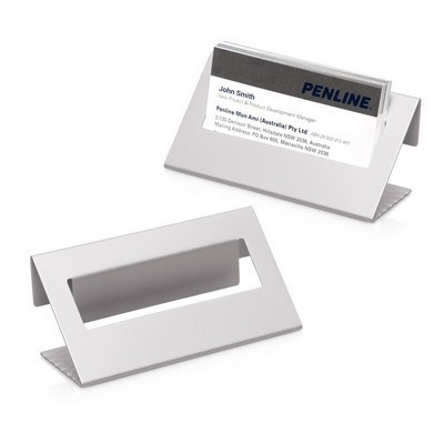Picture of Business Card Stand