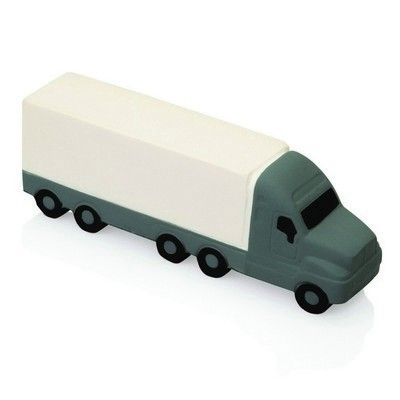 Picture of Stress Shape - Truck