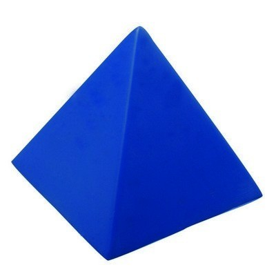 Picture of Stress Shape - Pyramid