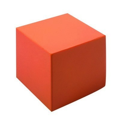 Picture of Stress Shape - Cube