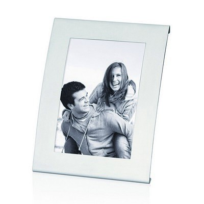 Picture of Curve Photo Frame