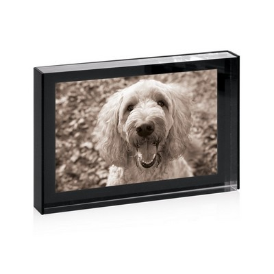 Picture of Acrylic Photo Frame