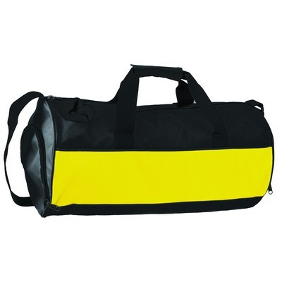 Picture of Contender Sports Bag