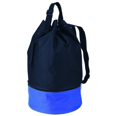 Picture of Crew Duffle Bag