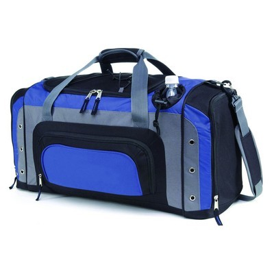 Picture of Velocity Sports Duffel