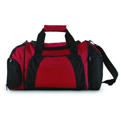 Picture of Game Day Duffel