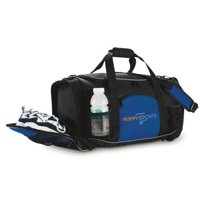 Picture of Trainer Duffel