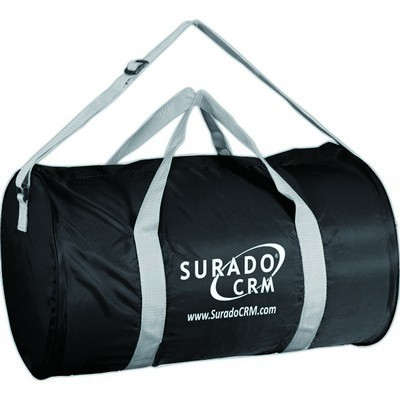 Picture of Overnighter Duffel Bag